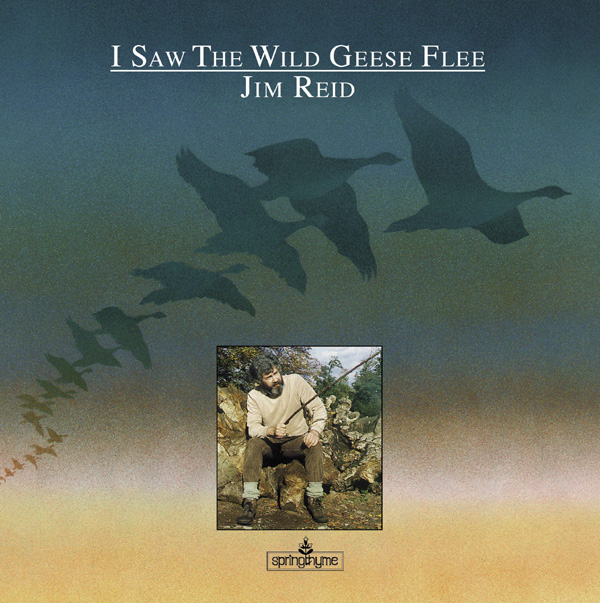 the wild geese book